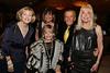 IMG_1824 Maria Serafini; Nanette Chapman; Drew & Sandy Romanovitz SEATED Modessa Swift