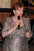 IMG_1862 Arlene Lakin, Speaker
