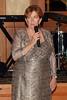 IMG_1861 Arlene Lakin, Speaker