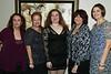 IMG_1732 Alzheimer's Family Center Staff Photo