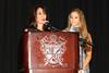 IMG_9166 Lisa Goodman and Charlie Beth Goodman