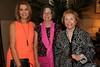 IMG_9126 Cheryl Karadbil_Kathy Sheeran_Joy Binkovitz