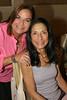 IMG_9178 Lynn Graber and Marion Stotzer