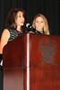 IMG_9165 Lisa Goodman and Charlie Beth Goodman