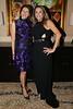 IMG_1334 Amy Kazma & Eda Viner