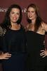 IMG_1410 Linda Behmoiras  and Lauren Johnson