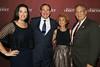 IMG_1446 Linda & Ralph Behmoiras with Pamela and Robert Weinroth