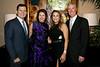 IMG_1335 Mike & Amy Kazma with Eda & Cliff Viner