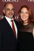IMG_1353 Tony Duboy and Mary Zahn