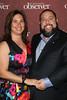 IMG_1350 Wendy & Matthew Maschler