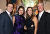 IMG_1338 Mike & Amy Kazma with Eda & Cliff Viner