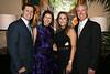 IMG_1339 Mike & Amy Kazma with Eda & Cliff Viner