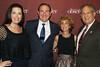 IMG_1445 Linda & Ralph Behmoiras with Pamela and Robert Weinroth