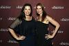 IMG_1409 Linda Behmoiras  and Lauren Johnson