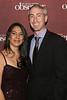 IMG_1496 Martha Barrientos and Greg Tabor