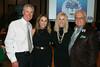 IMG_1630 Cliff & Eda Viner and Sharon & Jay DiPierto