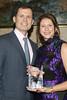 IMG_1575 Mike & Amy Kazma