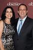 IMG_1482 Paula & Barry Goldberg