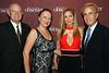 IMG_1527 Sara & Stu Brown with Silvana & Barry Halperin
