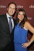 IMG_1536 Todd & Tami Smiler