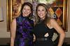 IMG_1333 Amy Kazma & Eda Viner