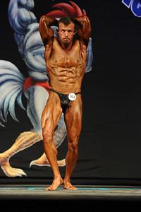 David Mark (35)