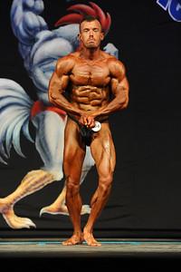 David Mark (39)