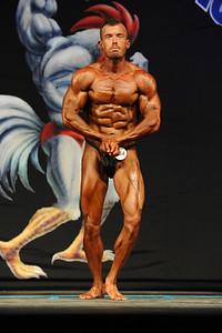 David Mark (40)