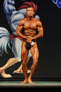 David Mark (37)