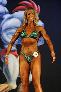 a Paula Harman (4)