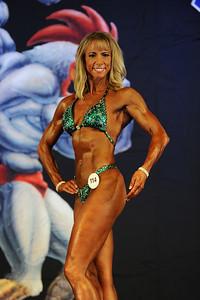 a Paula Harman (7)