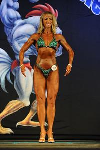 a Paula Harman (2)