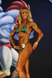 a Paula Harman (8)