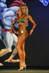 a Paula Harman (5)