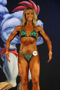 a Paula Harman (3)