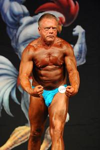 Harold Dean O'Brien (42)