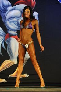 Becky Okrangley (23)