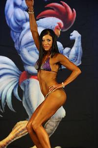 Becky Okrangley (24)
