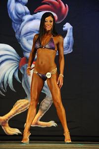 Becky Okrangley (6)