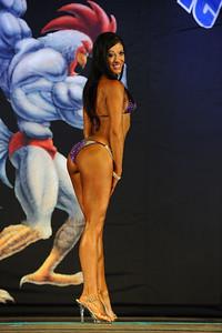 Becky Okrangley (9)