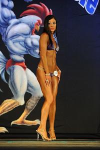 Becky Okrangley (7)