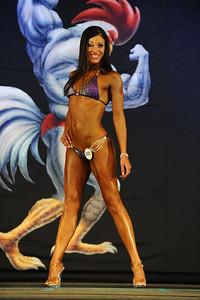 Becky Okrangley (3)