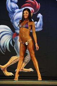 Becky Okrangley (2)