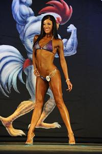 Becky Okrangley (1)