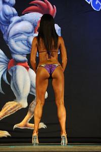 Becky Okrangley (12)