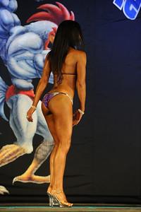 Becky Okrangley (11)