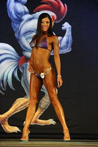 Becky Okrangley (5)