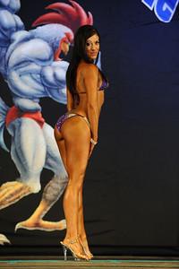 Becky Okrangley (8)