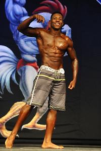 Marlon Shamell (16)