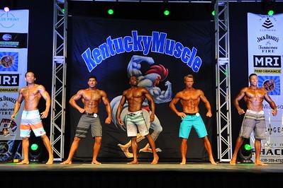 Men's Physique Open D (7)